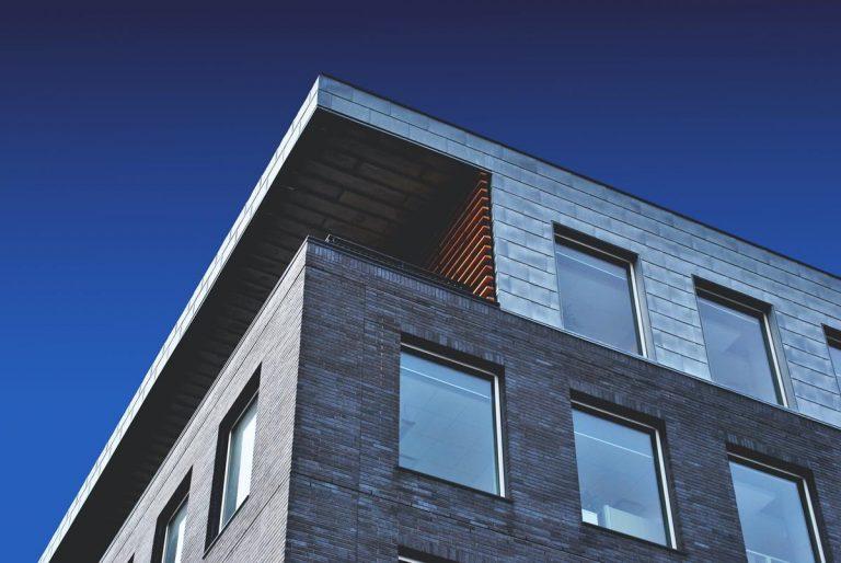 Jak przystąpić do budowania domu?