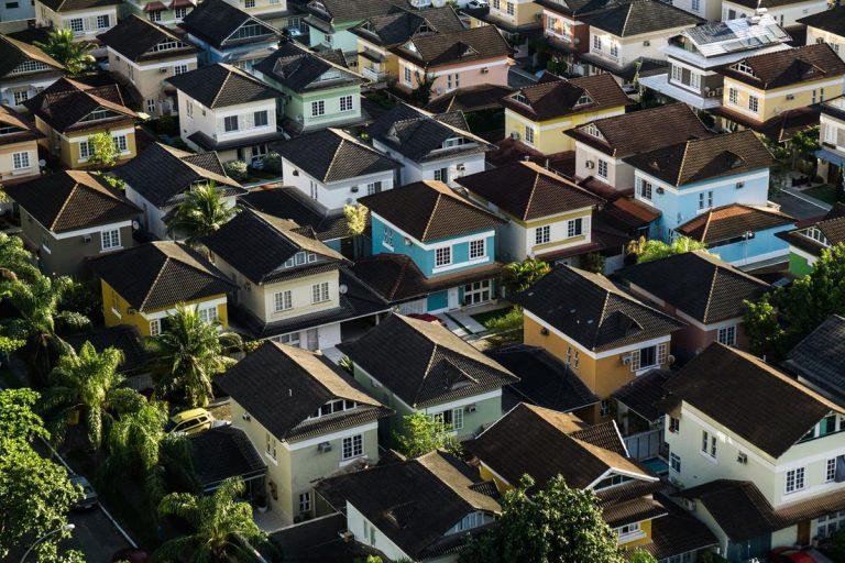Jak sprawnie pozyskać nieruchomości?