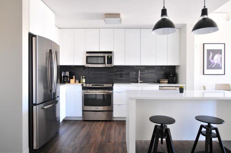 Jak wybrać mieszkanie pod zakup?