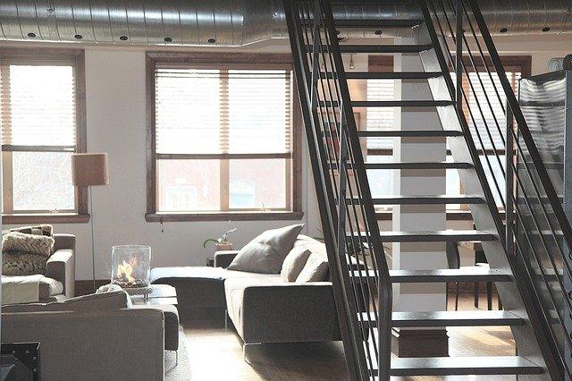 mieszkanie-1