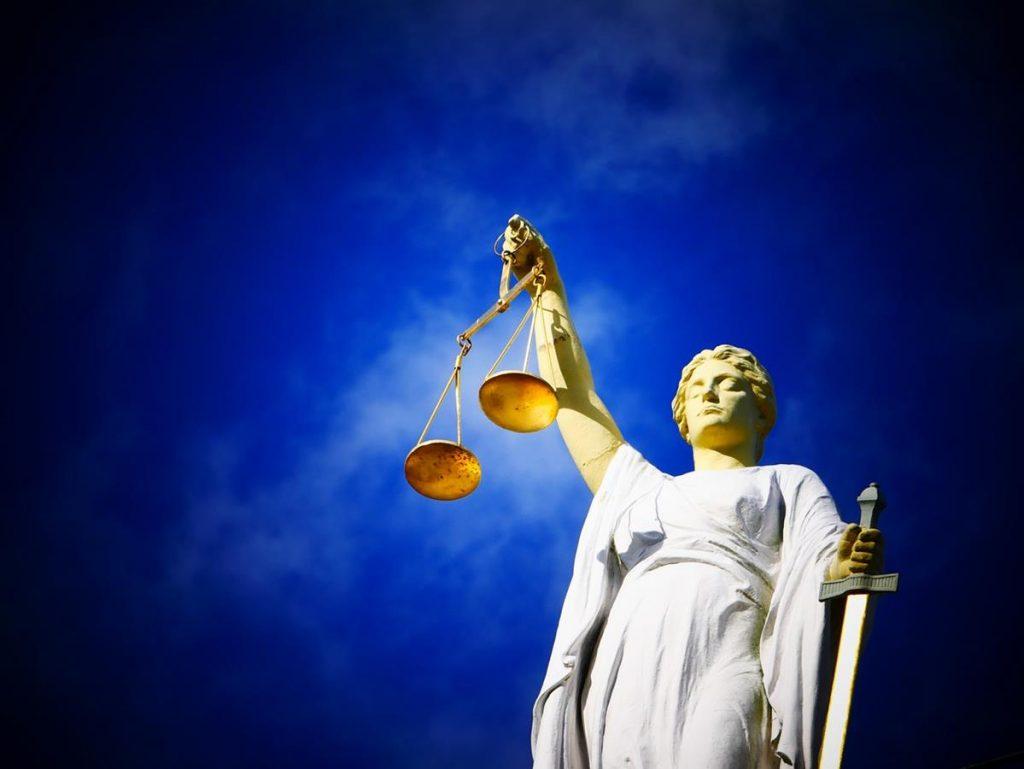 czy-potrzebuje-prawnika-do-pomocy-w-rozwiazaniu-konfliktu-biznesowego-img
