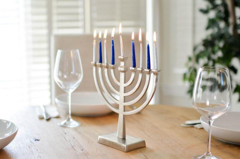Jakie zapachy świec możemy wybierać?