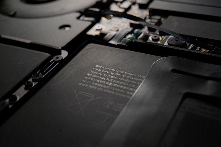 Uważasz, iż nie ma szansy aby naprawić twój telefon?