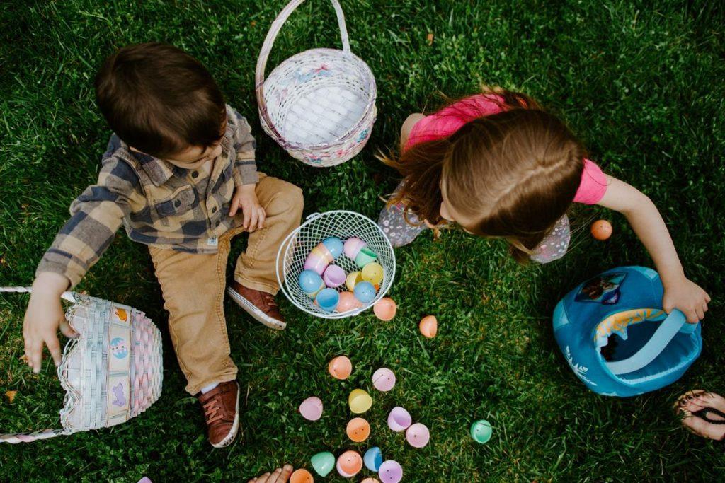 wybierz-zabawki-dla-dzieci-rozwijajace-wyobraznie-img