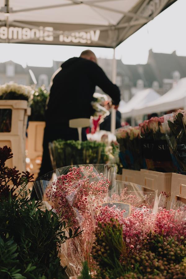 Co warto wiedzieć na temat ofert zakładów pogrzebowych w Krakowie?