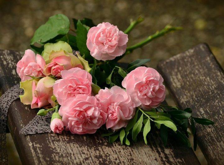 kwiaty-sztuczne-to-idealna-dekoracja-do-wnetrz-img