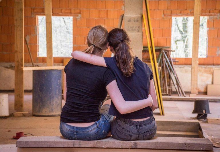 Gdzie można wygodnie pozyskać materiały budowlane?