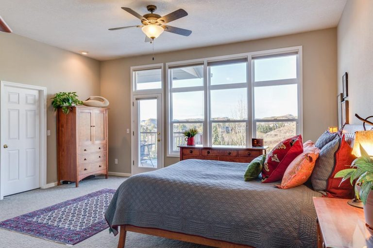 Jak znaleźć spełniajże oczekiwania mieszkania?