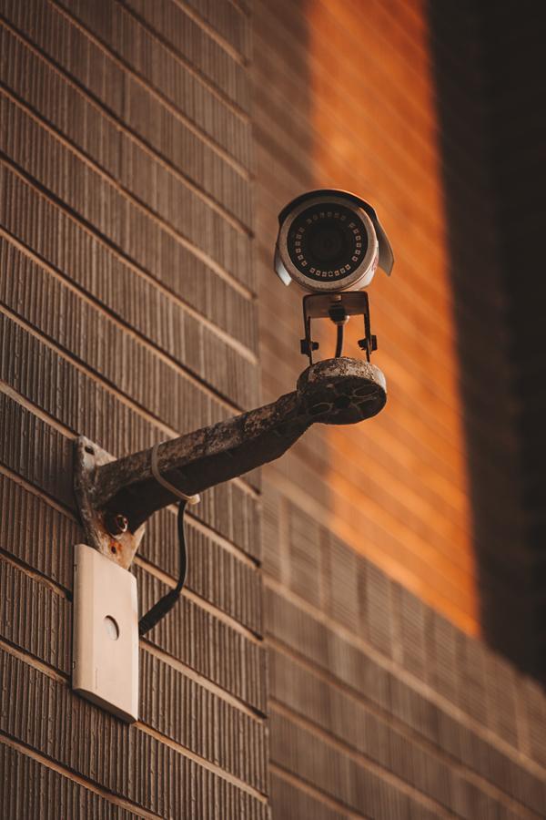 Najlepsze systemy monitoringu dla Twojej firmy