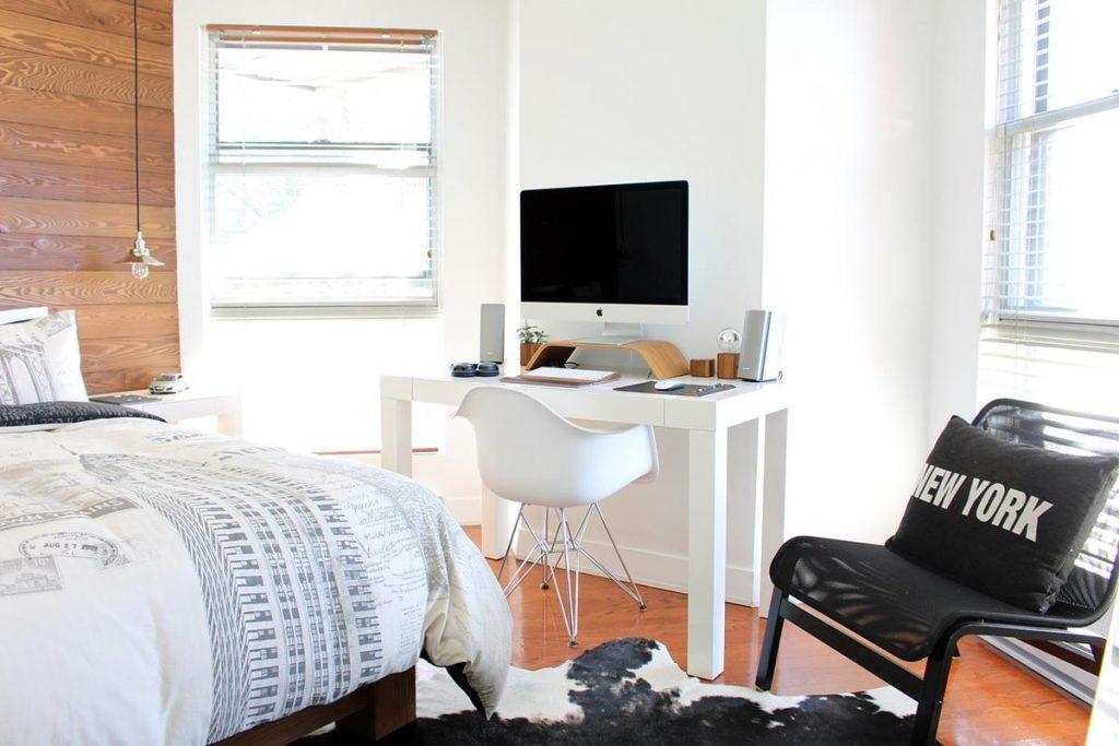 stylizacja-sypialni-w-kolorze-bialym-img