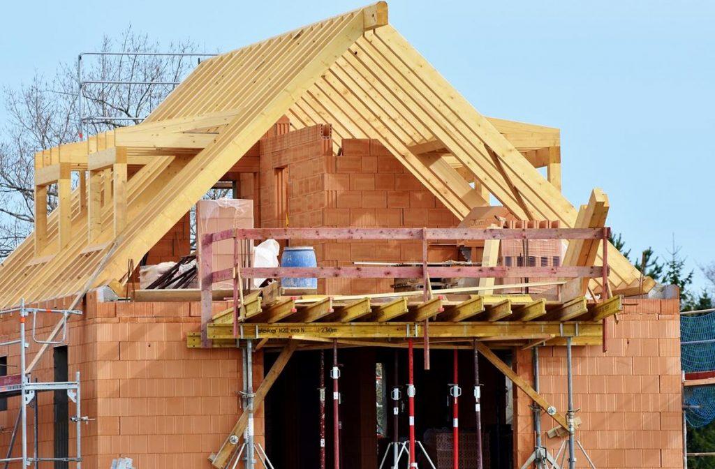zatrudnij-profesjonalistow-do-budowy-domu-img