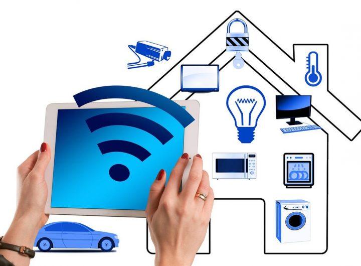 nowoczesne-systemy-grzewcze-–-profesjonalne-oferty-firm-montazowych-img