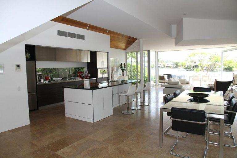 Planujesz kupić dom w Opolu lub inną nieruchomość?