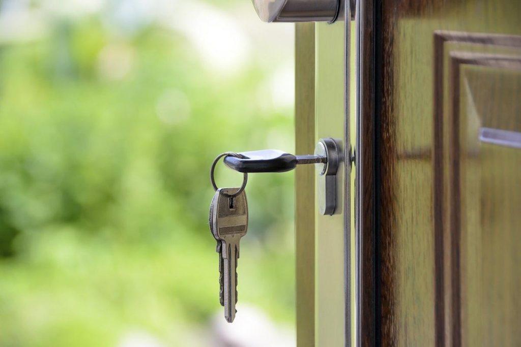 planujesz-kupic-dom-w-opolu-lub-inna-nieruchomosc-img
