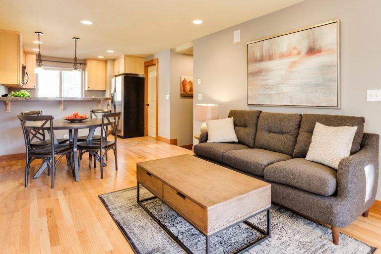 Jak znaleźć atrakcyjne mieszkanie czy też dom
