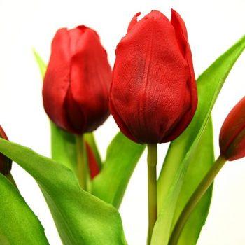 wybor-pieknych-sztucznych-kwiatow-do-kazdego-pomieszczenia-img