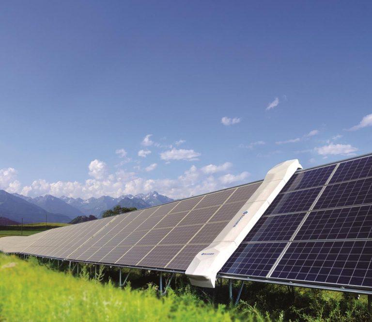 Co zrobić żeby mniej płacić za energię elektryczną?