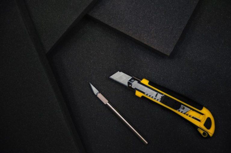 Walory estetyczne, łatwość montażu i funkcjonalność podstawowymi atrybutami asortymentu listew przyokiennych