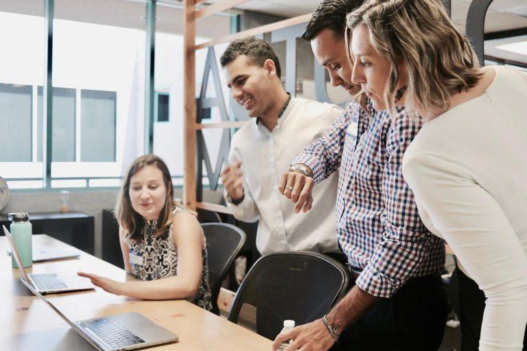 Solidne porady dotyczące marketingu internetowego dla nowego biznesu