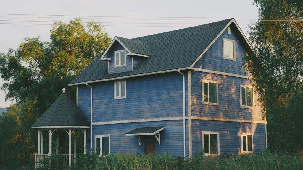 wyeliminuj-frustracje-z-nieruchomosci-sprzedaj-swoj-dom-w-latwy-sposob-img
