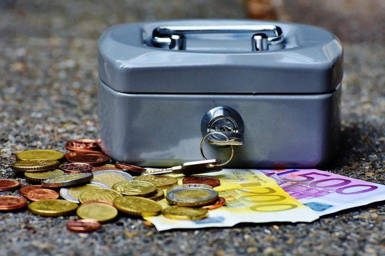 Informacje dotyczące finansów osobistych, o których powinieneś wiedzieć