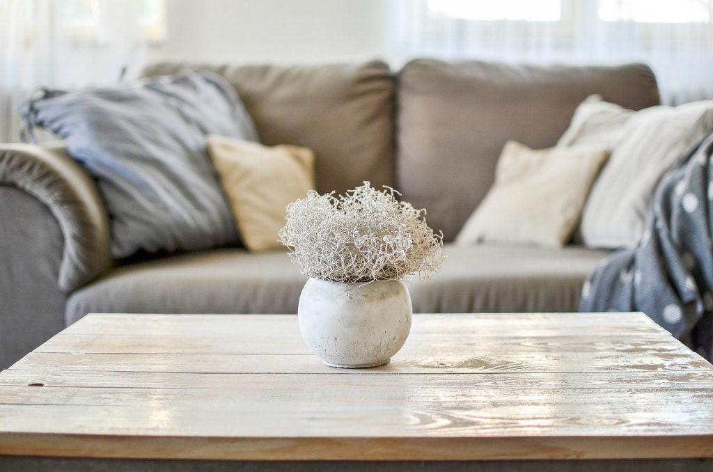 sofa-rozkladana-czy-nie-co-wybrac-do-salonu-img
